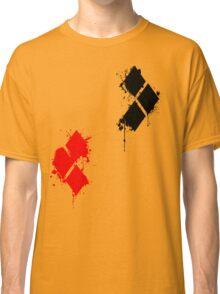 HarleyQuinn Classic T-Shirt