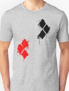 HarleyQuinn T-Shirt