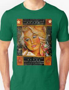 Dolly Unisex T-Shirt