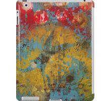 Jamaican Music iPad Case/Skin