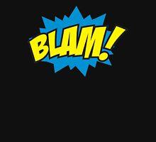 Blam! Unisex T-Shirt