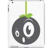 Larkison Berry iPad Case/Skin