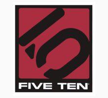FIVETEN Kids Tee