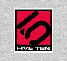 FIVETEN Unisex T-Shirt