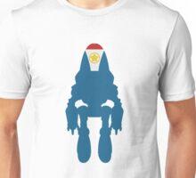 Police Protectron Unisex T-Shirt