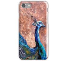 The Charming Prince O iPhone Case/Skin