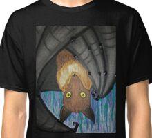 Blossum the Bat Classic T-Shirt