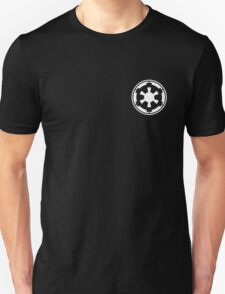 Galactic Empire T-Shirt