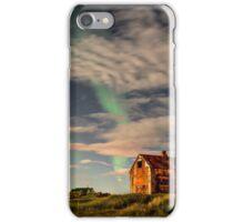 Under Moonlight iPhone Case/Skin