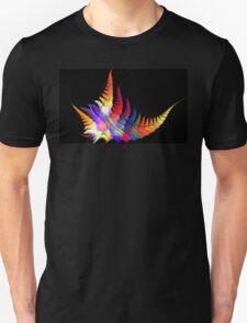 Earth Fern T-Shirt