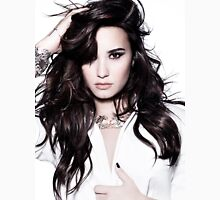 HOT DEMI LOVATO 2 By safma Unisex T-Shirt