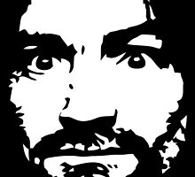 Charles Manson - Manson Family - I´m Not Of This Generation by Charles Manson