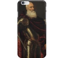 Venetian, Vincenzo Cappello, probably iPhone Case/Skin