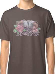DovahQueen Classic T-Shirt