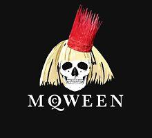 Yassss McQWEEN!!!  Unisex T-Shirt