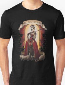 Goode Save Harley Quinn T-Shirt