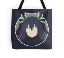 4 Goddesses mk2 - Black S Tote Bag