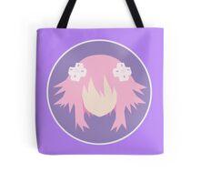 4 Goddesses - Purple v2 Tote Bag