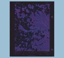 New York NY Ivory 129957 1954 24000 Inverted Kids Tee
