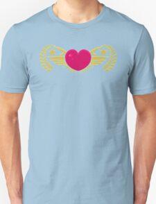 Global Girly Elite Unisex T-Shirt