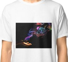 Creativity  Classic T-Shirt