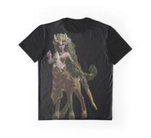 Lunara Graphic T-Shirt