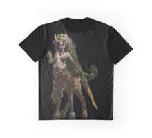 Lunara Graphic T-Shirt