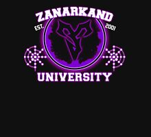 Zanarkand University Unisex T-Shirt