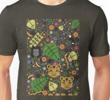 Jungle Cubs Unisex T-Shirt