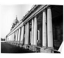 Column-Orientedness Poster