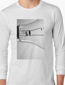 Inner Workings Long Sleeve T-Shirt