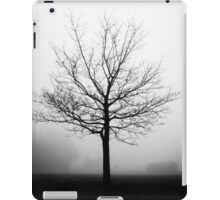 Alone Together iPad Case/Skin