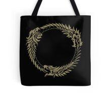 Elder Scrolls Online Logo Tote Bag