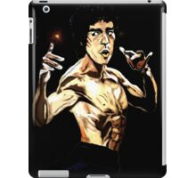Touch Of The Dragon iPad Case/Skin