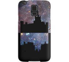 Downton Abbey Universe Samsung Galaxy Case/Skin