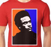 HUEY P. NEWTON Unisex T-Shirt