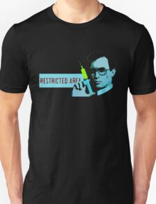 Doctor West T-Shirt