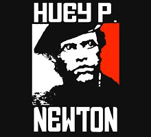 HUEY P. NEWTON-2 Men's Baseball ¾ T-Shirt