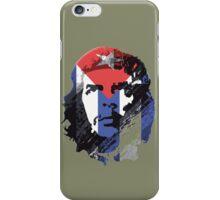 Che. iPhone Case/Skin