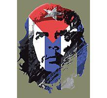 Che. Photographic Print