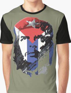 Che. Graphic T-Shirt