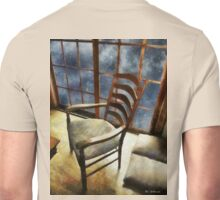 Study in Moonlight Unisex T-Shirt