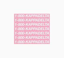 Kappa Delta Hotline Bling Unisex T-Shirt