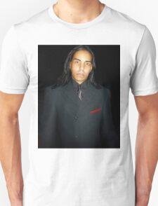 Parody Unisex T-Shirt