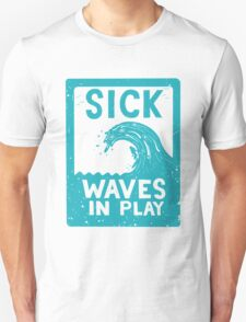 SRF ZNE T-Shirt
