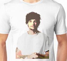 digital sketch Unisex T-Shirt