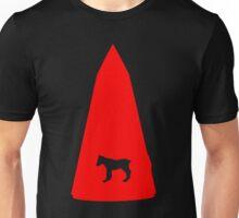 Spoutnik 2 Unisex T-Shirt