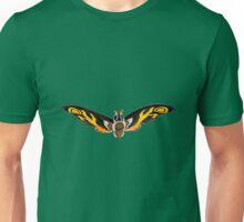 Mothra 1964  Unisex T-Shirt