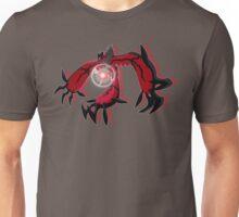 Yveltal: Oblivion Unisex T-Shirt