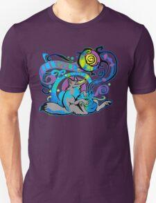 Bag of Tricks -  Redux T-Shirt